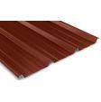 Roulettes métal pivotante 20kg  Ø50