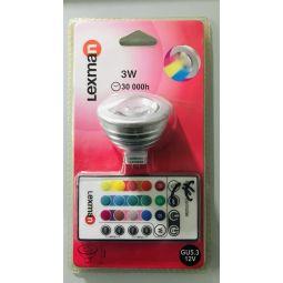 Tampons de réduction MF simples 63/32 pvc gris nicoll