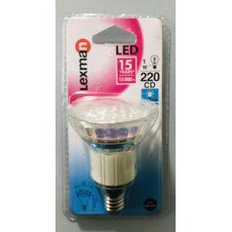 Pâte à bois tube de 80gr Syntilor couleur pin
