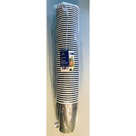 Peinture BIO 97% naturel rouge fétiche monocouche 3L
