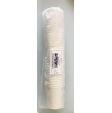 Adhésif calicot pour joint plaque de platre (placo) 10mx50mm GPI
