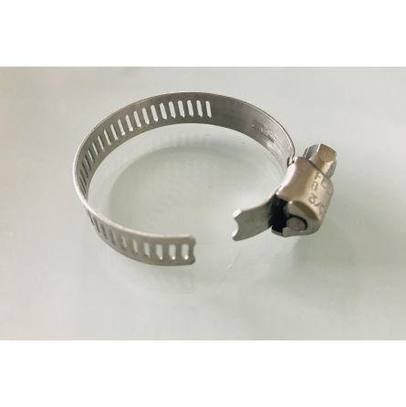 Porte blanche Ekinoxe tableau éléctrique Legrand 013 32