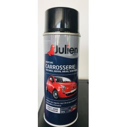 Roulement SKF FY 40 FM