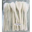 Interrupteur bipolaire 10A  blanc avec témoin à encastrer Elix