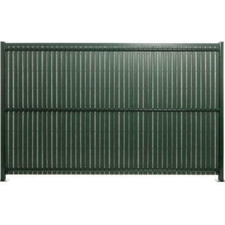 Porte-manteau bois 3 têtes naturel 41cm