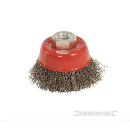 Lasure bondex xylophène chêne rustique 6L