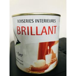 Game case pour DS Lite