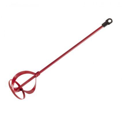 Fil de tension vert 2,2mm x 50m