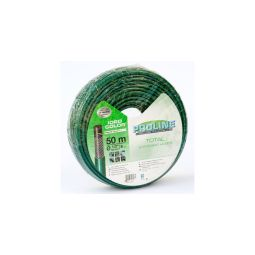 Pat'Appât souricide raticide 1kg