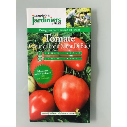 Insecticide triple action 750ml