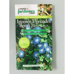 Spray blanc brillant 400ml ral 9010
