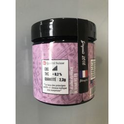 Mousse expansive Rexon  500ml