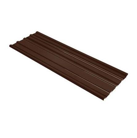 Colliers de serrage vert 6005