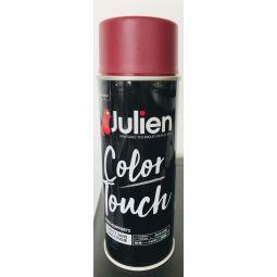 Laque satiné Histor noir (6372) perfect finish 0.25L