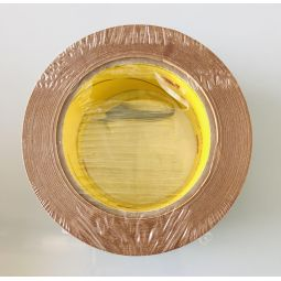 Laque satiné Histor Tendance (B834) perfect finish 0.25L