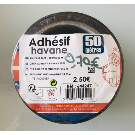 Laque satiné Histor Graphite (6716) perfect finish 0.25L