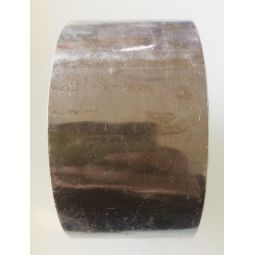 Laque satiné Histor graphite (gris) perfect finish 0.75L