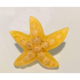 Spray bombe peinture tout support 400ml ral 4001 Parme