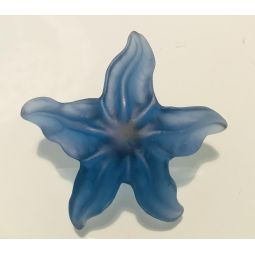 Spray bombe peinture tout support 400ml ral 1015 Ivoire
