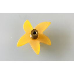 Spray bombe peinture tout support Taupe