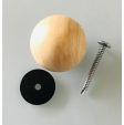 Nettoyant moquette 0.5L pulvérisateur O Cedar