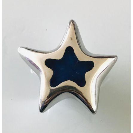 Petrole désaromatisé Onyx 1L